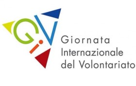 Giornale internazionale del volontariato