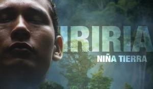 Iriria Nina Terra