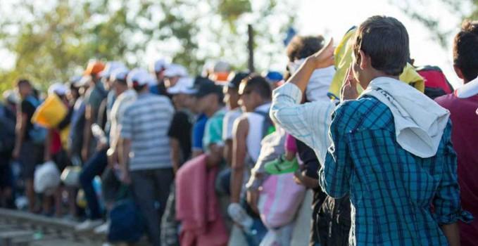 Social impact bond svizzero per i rifugiati
