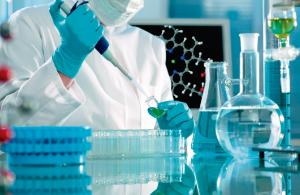 ricerca e innovazione responsabile