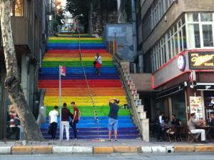 scala Istanbul