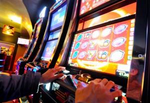 lotta al gioco d'azzardo