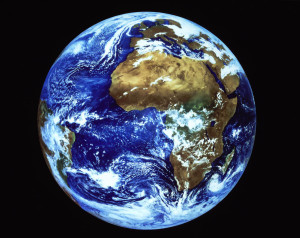 """rapporto di Oxfam """"Disuguaglianza climatica"""""""