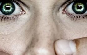 Faro: Azioni di prevenzione e contrasto della violenza sulle donne