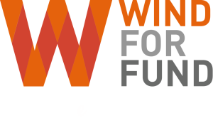 WindForFund