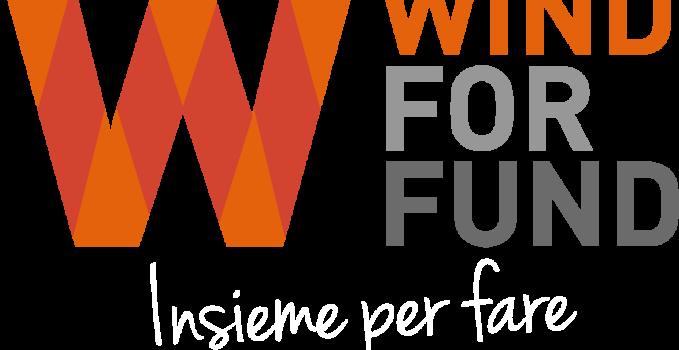 WindForFund