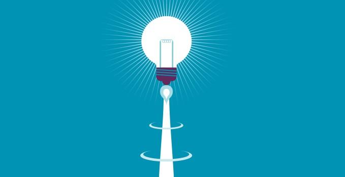 28 startup vincitrici del secondo bando incense