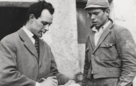 La mafia uccide Mario Francese