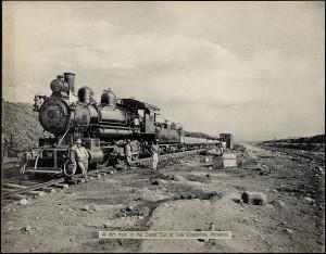 Locomotiva 1855