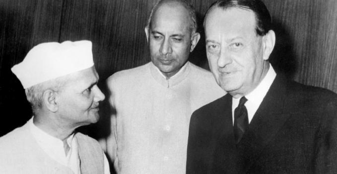 pace-storica-tra-india-e-pakistan