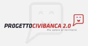 Progetto Civibanca 2.0