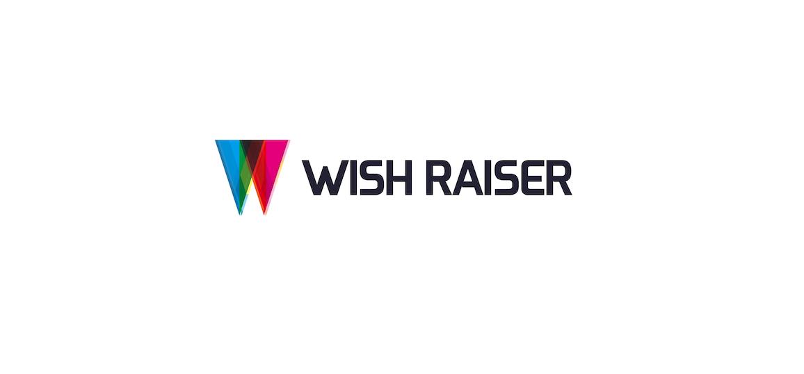 Wishraiser