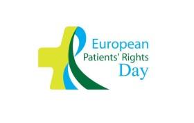 carta europea dei diritti del malato