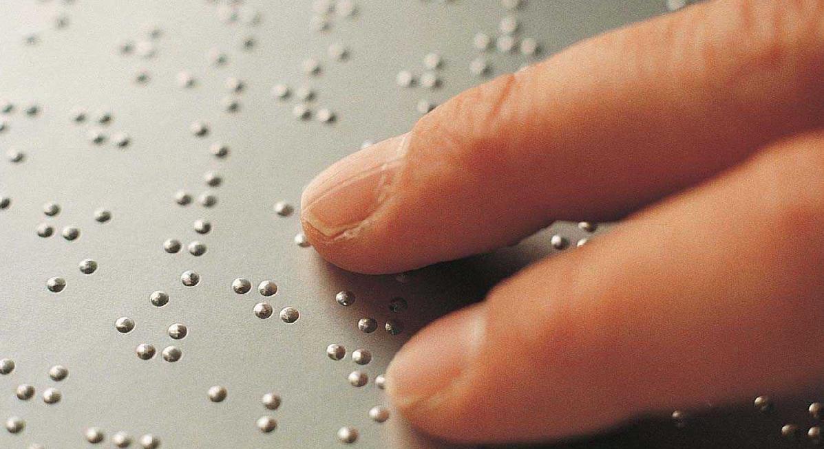 codice-braille