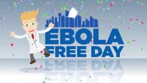 ebola-free-day