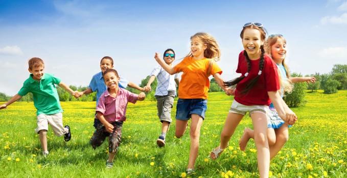 garante dei diritti per l'infanzia