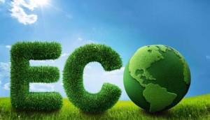 Collegato ambientale
