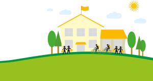 Ecosistema Scuola