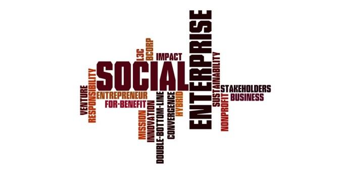 imprese sociali