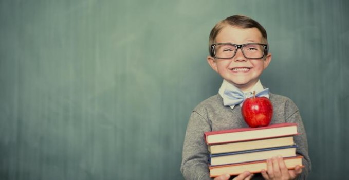 iscrizioni online alle classi primarie