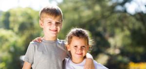manuale europeo per i diritti dei bambini fuori famiglia