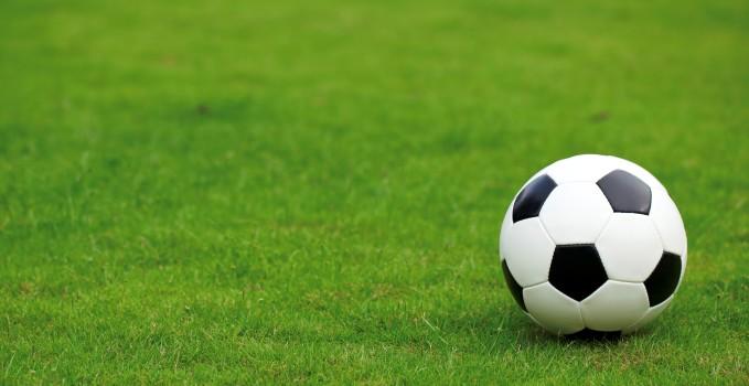 mondiali di calcio per persone con disabilità mentale