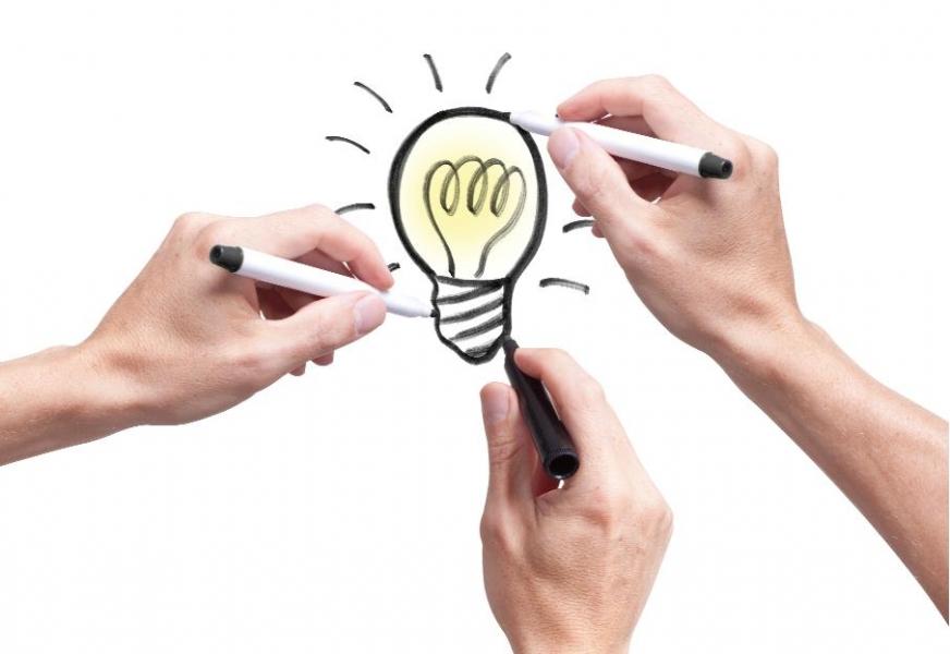 progetti vincitori per l'innovazione dei servizi sociali