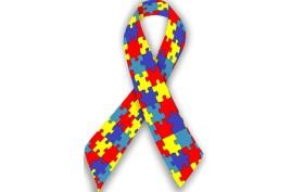 Autonomia Autismo-AUT AUT