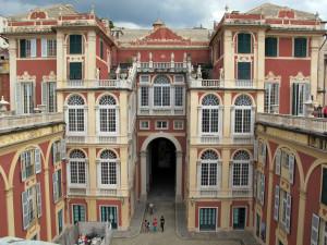 Genova,_palazzo_reale