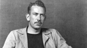John Steinbeck lo scrittore proletario