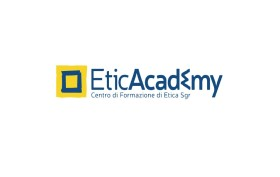 eticacademy
