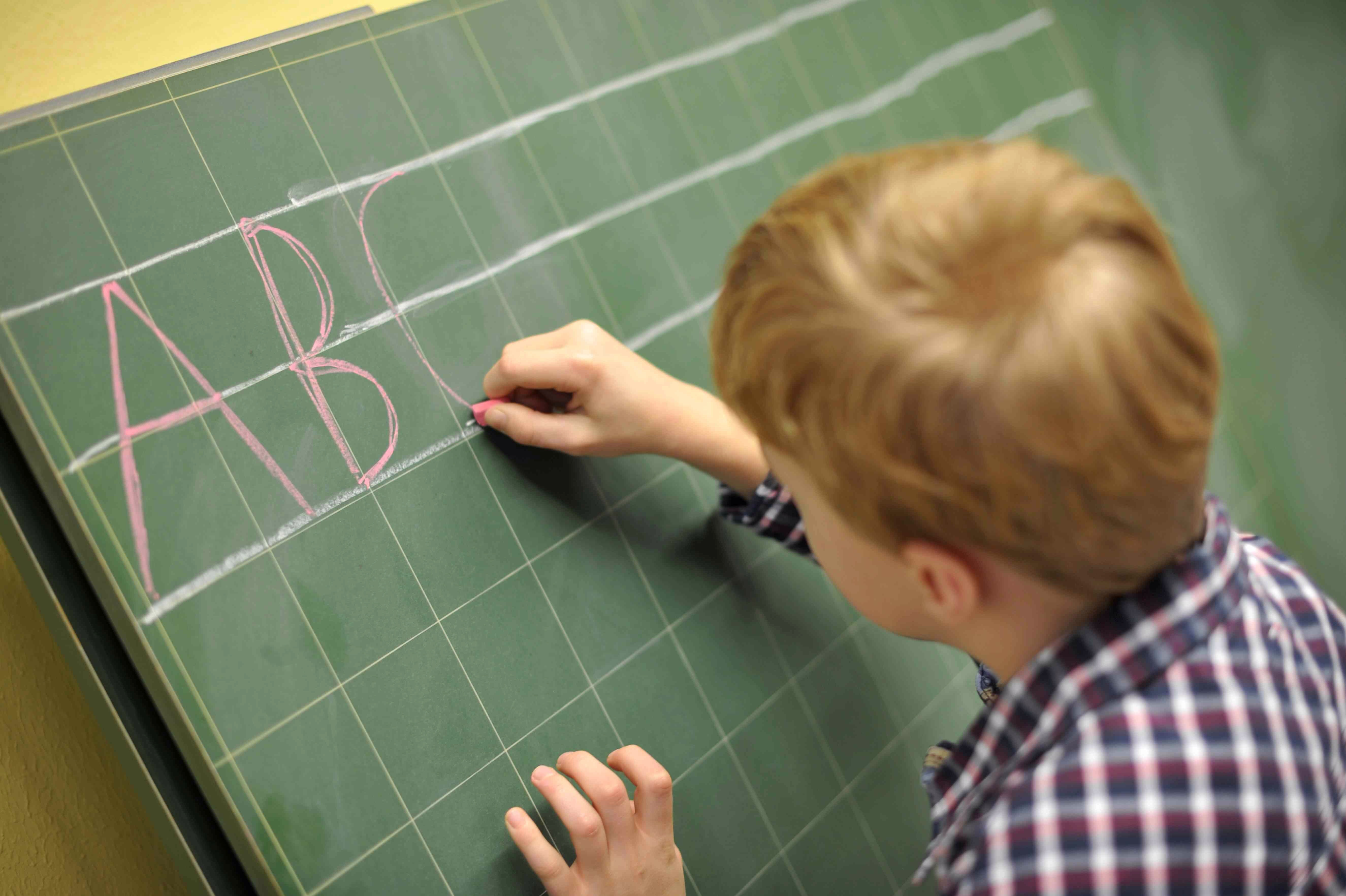 La rendicontazione sociale degli istituti scolastici