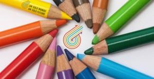 Settimana scolastica della cooperazione internazionale