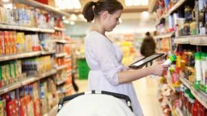 la fiducia dei consumatori