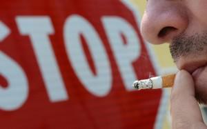 lotta al fumo