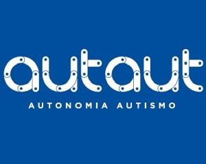 progetto Autonomia Autismo Aut Aut