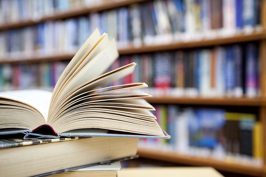 progetto BookBox