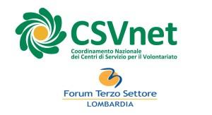 protocollo dintesa forum terzo settore csvnet