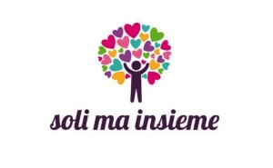solimainsieme.it