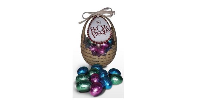 BuOva Pasqua