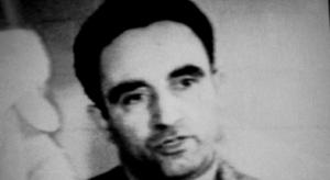 Rocco Gatto