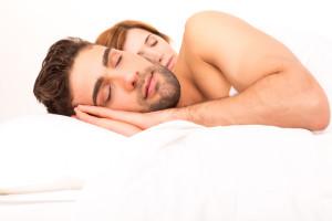 Disturbi del sonno: a Chieti screening gratuito per la sindrome delle apnee ostruttive del sonno