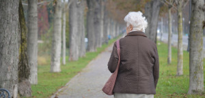 anziani truffati