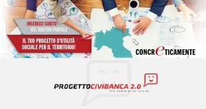 civibanca 2.0