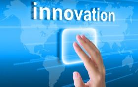 Italia è prima per numero di progetti di piccole e medie imprese finanziati grazie allo Sme