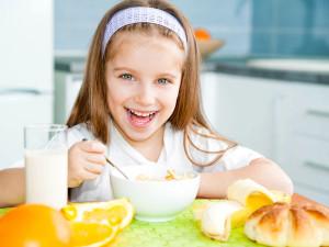 mangiar bene conviene