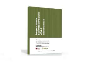 manuale per le corrette prassi operative