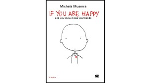 If you are happy di michela muserra