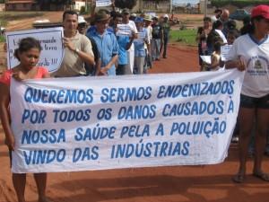 piquia_de_baixo_brazil_
