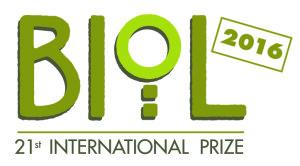premio biol 2016